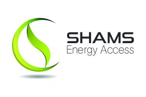 Shams Energy Access