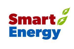 Smart Energy Group