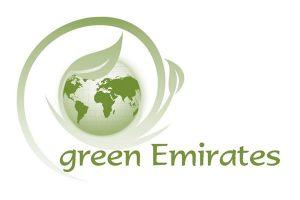 GreenEmirates