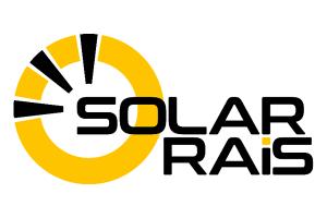 Solar Rais