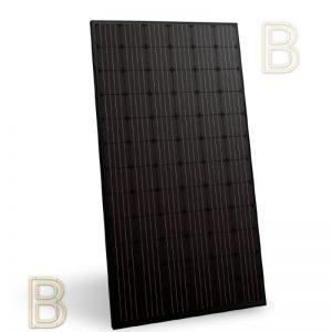 Brentwill Solar