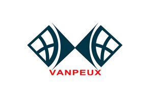 Vanpeux Global Synergy Limited