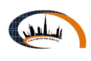 Al Taqa Al Nadifah Solar System Installation LLC