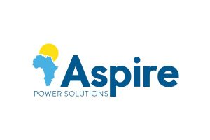 Aspire Power Solutions